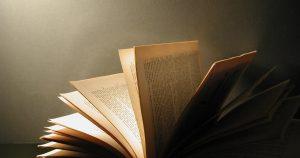 a-book-of-magic