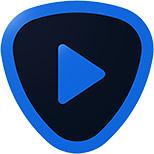 Topaz Video Enhance AIのアイコン