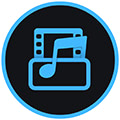 Movavi Video Converterアイコン