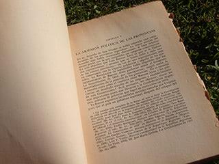 book-serie-3-1234169