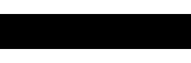 kotobatoロゴ